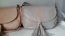 сумка, сумочка, маленькая, небольшая, кожа, кожаная, Италия, кроссбоди, кро