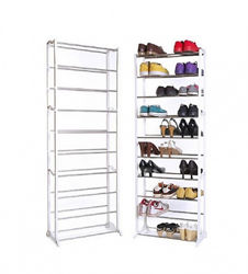 Полка для обуви Amazing Shoe Rack 338 LR