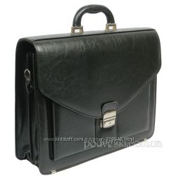 86b720d46789 Мужские портфели кожзам Польша, Китай, 1370 грн. Мужские портфели и ...