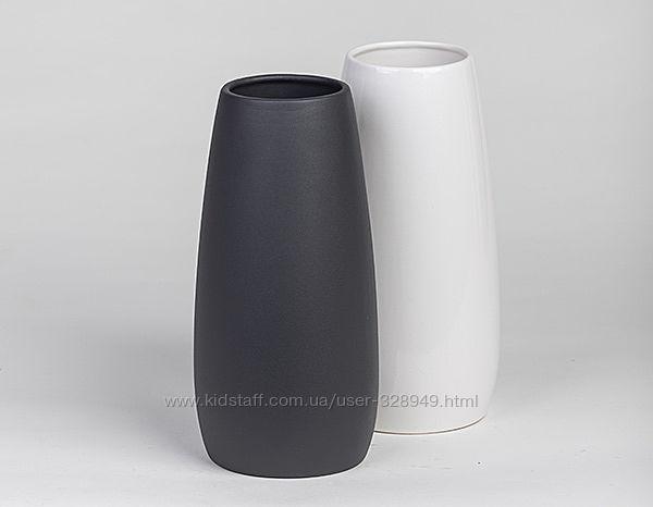 Красивые и оригинальные вазы для цветов
