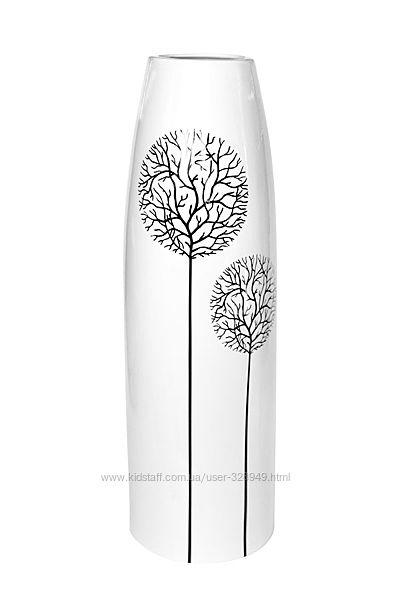 Вази зі складу недорого. Купити керамічні вази для квітів Київ, Одесса, Дні
