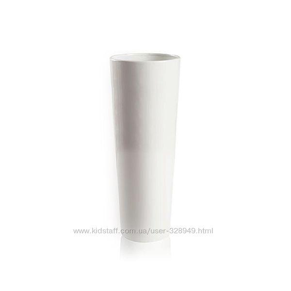 Вази зі складу недорого. Купити керамічні вази для квітів Київ, Львів