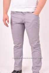d09875637cd Мужские штаны и брюки - купить в Украине