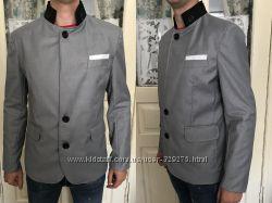 Блейзер пиджак Christian Hiend