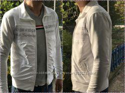 Куртка спортивная David & Gerenzo олимпийка