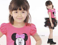 СП 4  Модні дітки - якісний яскравий вітчизняний одяг