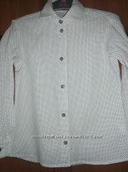Школьные рубашки Zironka р. 128