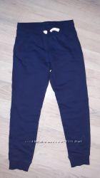 Новые спортивные  штаны PiazzaItalia 7-9лет