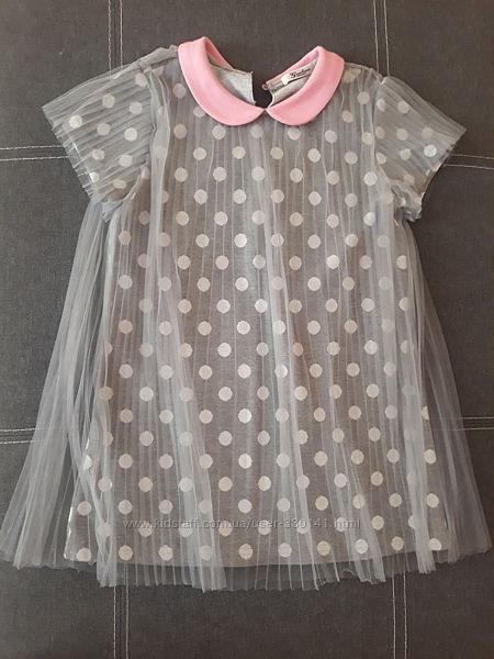 Платье нарядное Gaialuna р.30
