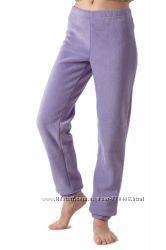 7c14520a6246 Теплые женские флисовые штаны, 285 грн. Брюки женские ...
