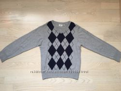 Пуловер Tom Tailor, р. 128-134