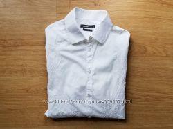 Рубашка Celio, р. L