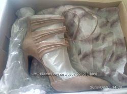 Нарядные туфли Jessica  Simpson