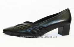 12d5116cd33f71 hogl: Женская обувь. Купить обувь для женщин в Украине - Kidstaff