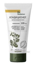 BelKosmex кондиционер для волос, Беларусь.