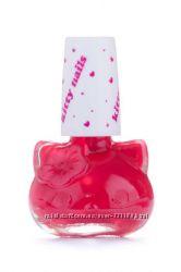 Лак для ногтей Kitty Nails, 7ml.