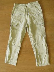 Штаны брюки The North Face, оригинал.