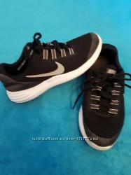 Кроссовки Nike 36р.