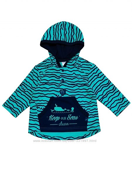 Пуловер Смил размер 104