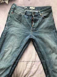Topman джинсы, 199 грн. Мужские джинсы купить Киев - Kidstaff ... 9b1302cd3e6