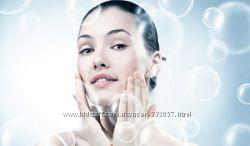 Инъекции уколы гиалуроновой кислоты омоложение кожи лица, шеи