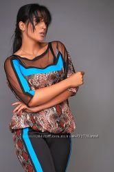 СП женской одежды Ликара Likara, выкуп каждый день разм. с 50 по 62