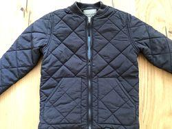 Куртка на весну NEXT, 7-8  лет
