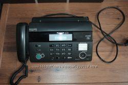 Факс Panasonic KX-FT984UА