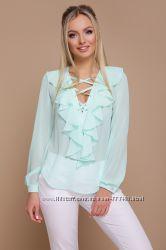 СП женской одежды ТМ Glem