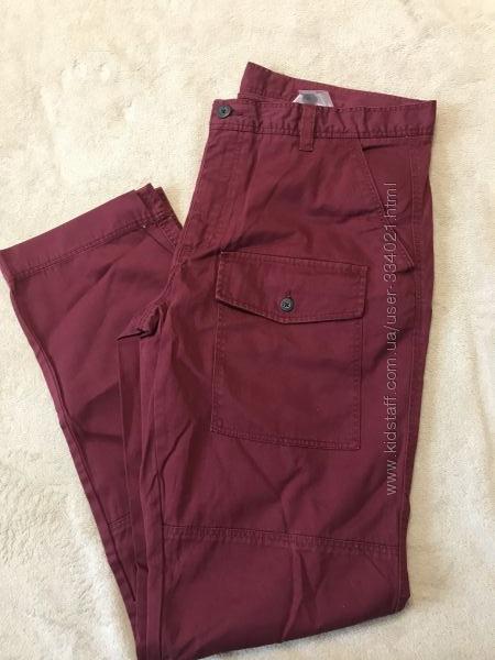 Штани джинси bps