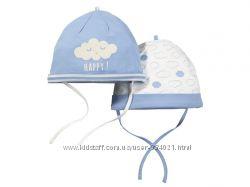 Набір шапок Lupilu