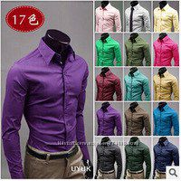 Продаю мужские рубашки