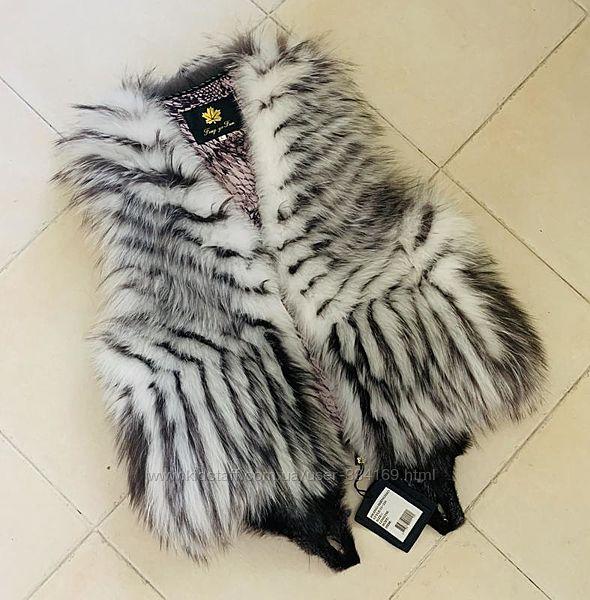 Продаю пальта, меховые жилетки, шубы и куртки