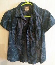 Рубашки Trespass Блузка