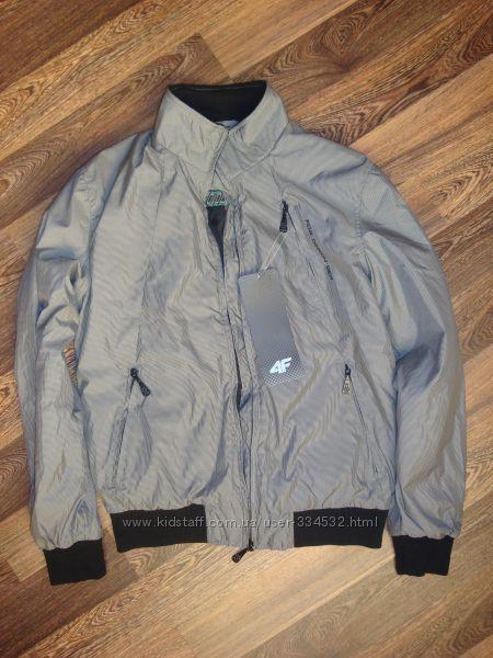 Куртки FOB 4F