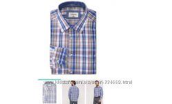 Мужская рубашка C&A, р. M, L