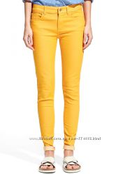 Оригинальные джинсы Mango, p. 34