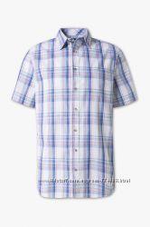 Оригинальная мужская рубашка C&A, p. s