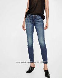Оригинальные джинсы Zara, p. 42