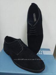 Туфли pier one размер 42, 43