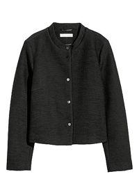 Пиджак H&M размер 34