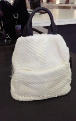 BECATO - сумки, аксессуары - Италия, кожа