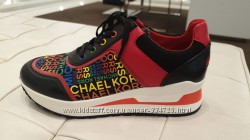 Michael Kors outlet обувь, сумки, аксессуары Италия