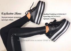 Прямой поставщик обуви Дропшиппинг обуви Опт и розница обуви