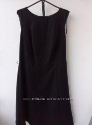 Платье Oodji классика