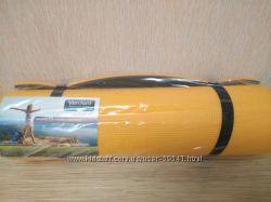 Зимний каремат Карпаты 600х1800х12 мм - хит продаж для походов