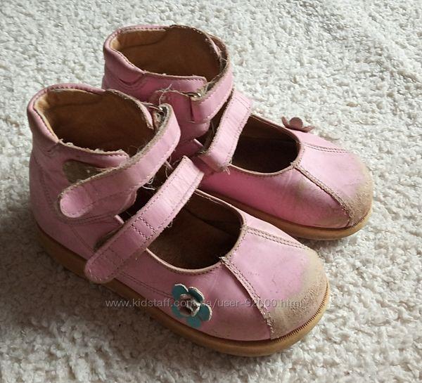 Туфли  aurelka,  28 размер