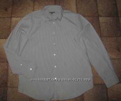 Мужская рубашка GAP XLTG