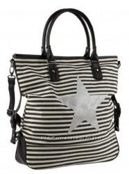 Новая сумка-шоппер
