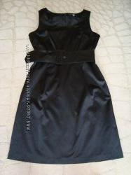 Нарядное   платье- состояние нового